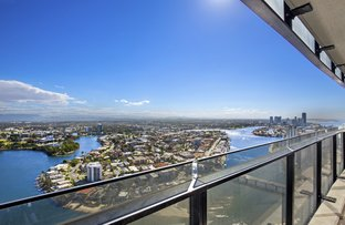Picture of 1355/9 Ferny Avenue, Surfers Paradise QLD 4217