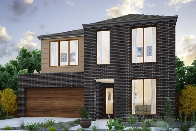 Picture of 267 Road Four, CRANBOURNE EAST VIC 3977