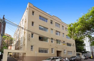 Picture of 16/10 Clapton Place, Darlinghurst NSW 2010