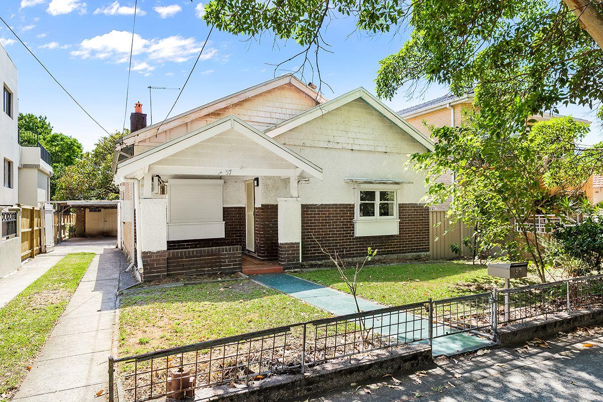 57 Wardell Road, Earlwood NSW 2206, Image 0