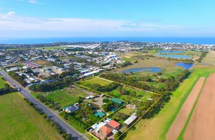 Picture of 175-177 WATERPORT ROAD, Port Elliot SA 5212