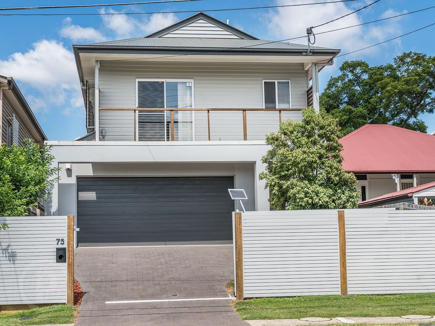 75 Hipwood Street, Norman Park QLD 4170, Image 2