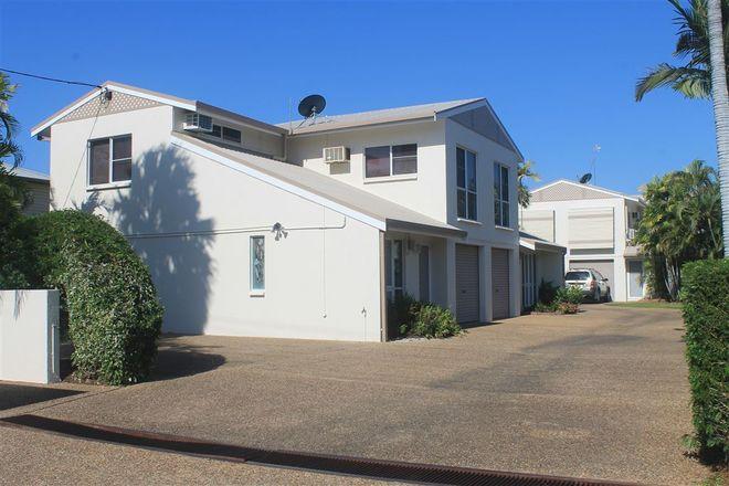 1/46 French St, PIMLICO QLD 4812