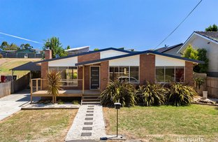 Picture of 12 Lewis Street, St Leonards TAS 7250