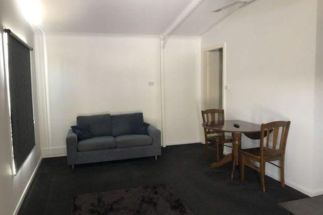 Picture of 17a Matilda Street, MACKSVILLE NSW 2447
