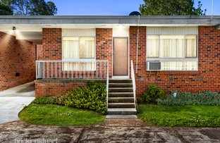 3/150 Nell St, Greensborough VIC 3088