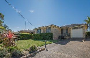 Picture of 58 Marsden Street, Shortland NSW 2307