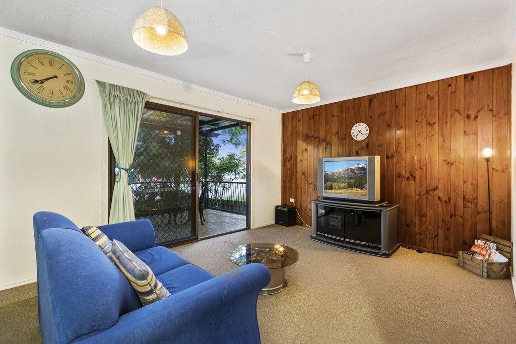 46 Warrigal Road, Runcorn QLD 4113, Image 1
