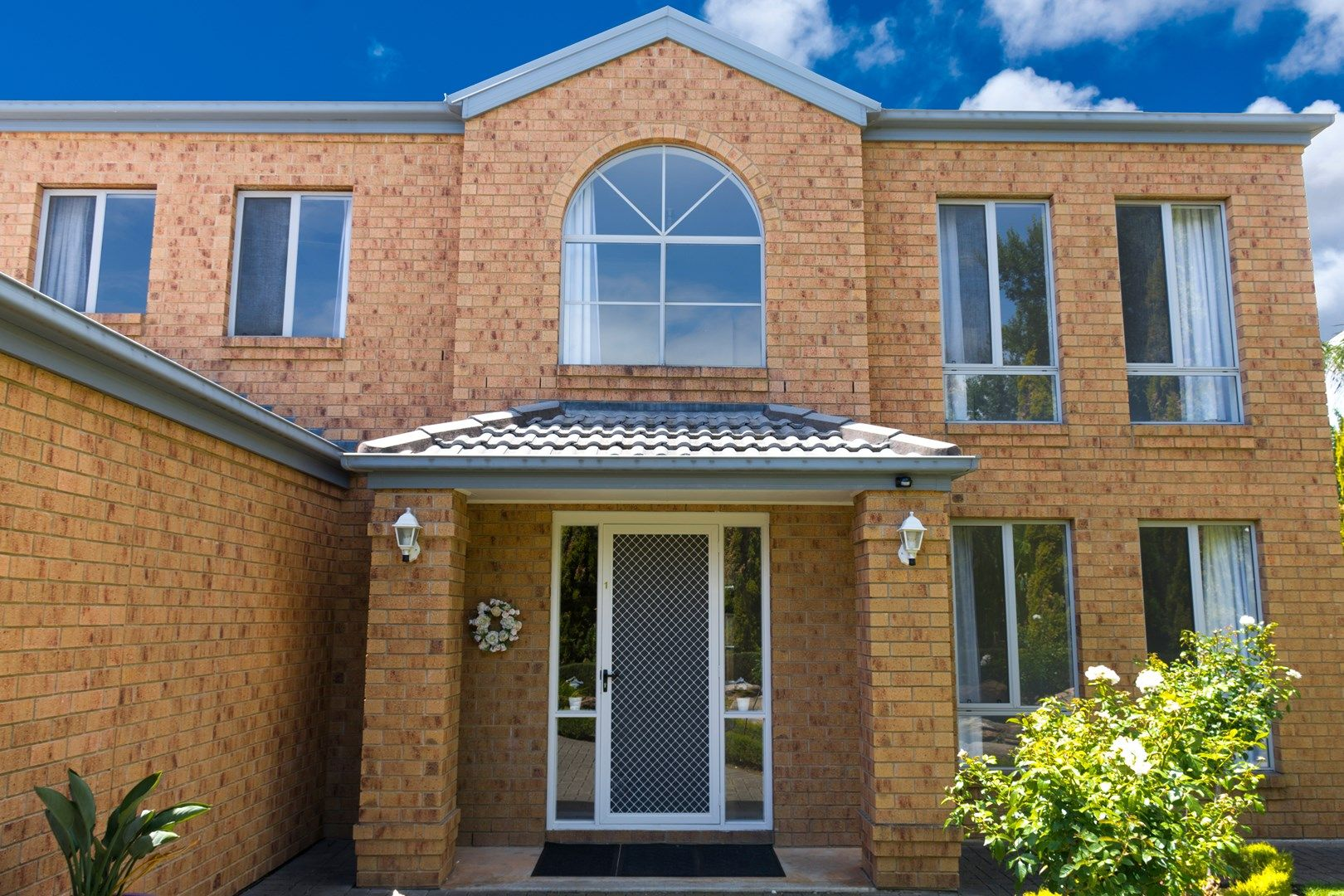 1 Cornish Lane, Sheidow Park SA 5158, Image 0