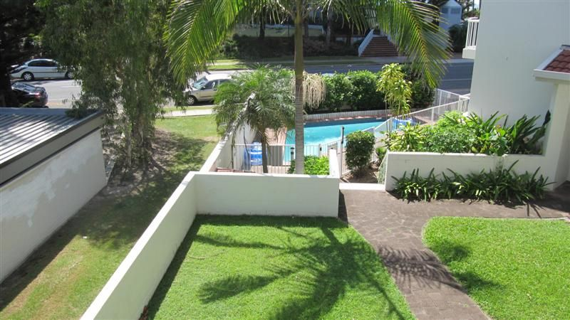 9/65 Old Burleigh Rd, Surfers Paradise QLD 4217, Image 1