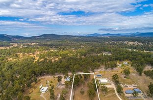 Picture of 28 Severn Chase, Curra QLD 4570