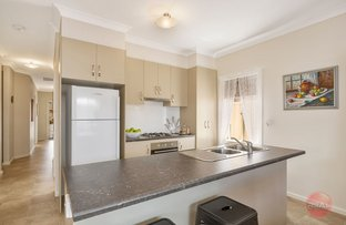 Picture of Res 4, 332 Main South Road, Morphett Vale SA 5162