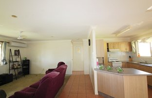 Picture of 49 Steele Street, Cloncurry QLD 4824