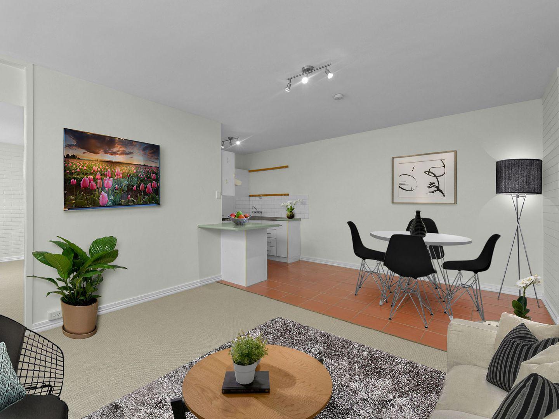 3/24 Mullin Street, Paddington QLD 4064, Image 2