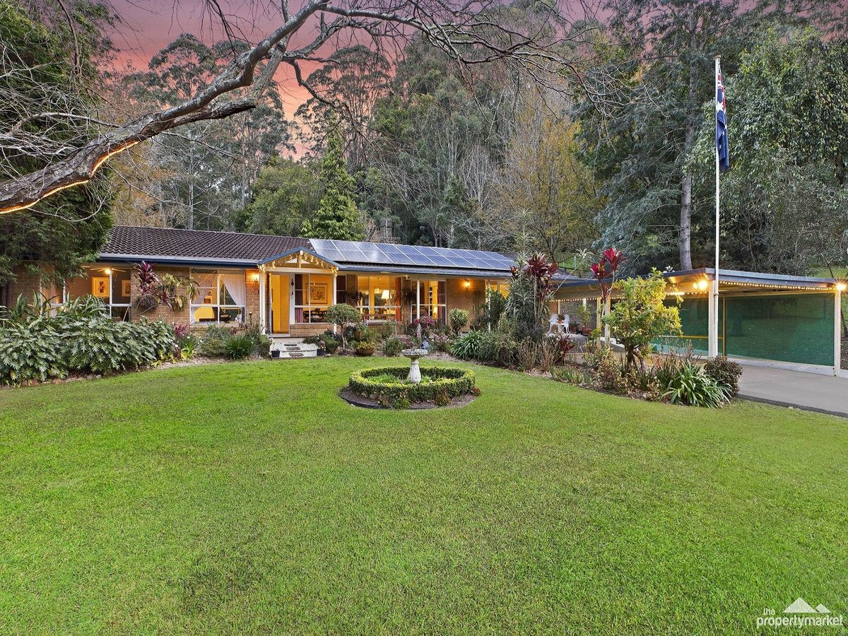33 Pleasant Valley Road, Fountaindale NSW 2258, Image 1