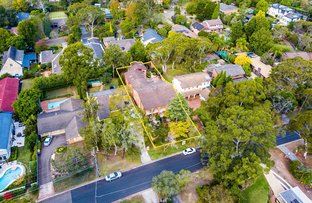 Picture of 65 Curtin  Avenue, Wahroonga NSW 2076