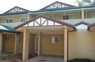 Picture of 4/7-13 McIlwraith Street, South Townsville QLD 4810