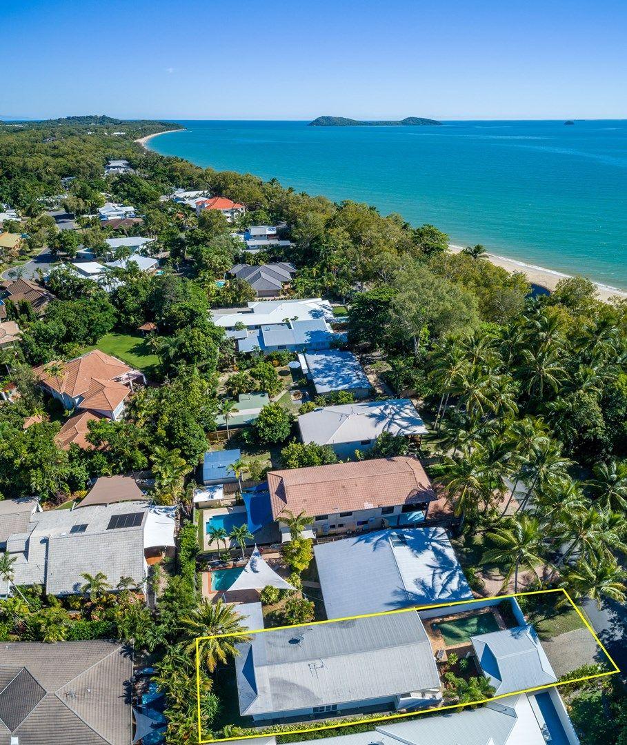 55 Upolu Esplanade, Clifton Beach QLD 4879, Image 1