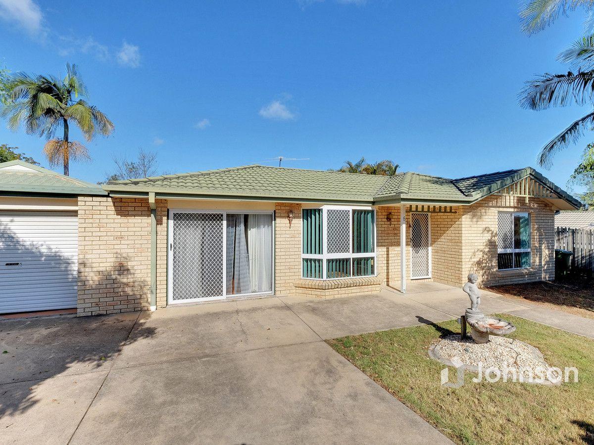 5 Newstead Court, Redbank Plains QLD 4301, Image 0
