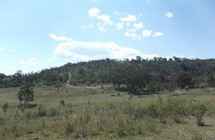 Lot 2 Nundubbermere Road, Nundubbermere QLD 4380