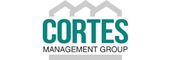 Logo for Cortes Management Group