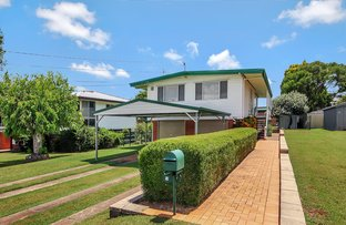 Picture of 19 Mary Street, Bundamba QLD 4304