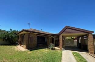 Picture of 118 MacIntosh Street, Shepparton VIC 3630