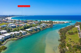 Picture of 3/10 Hungerford Lane, Kingscliff NSW 2487