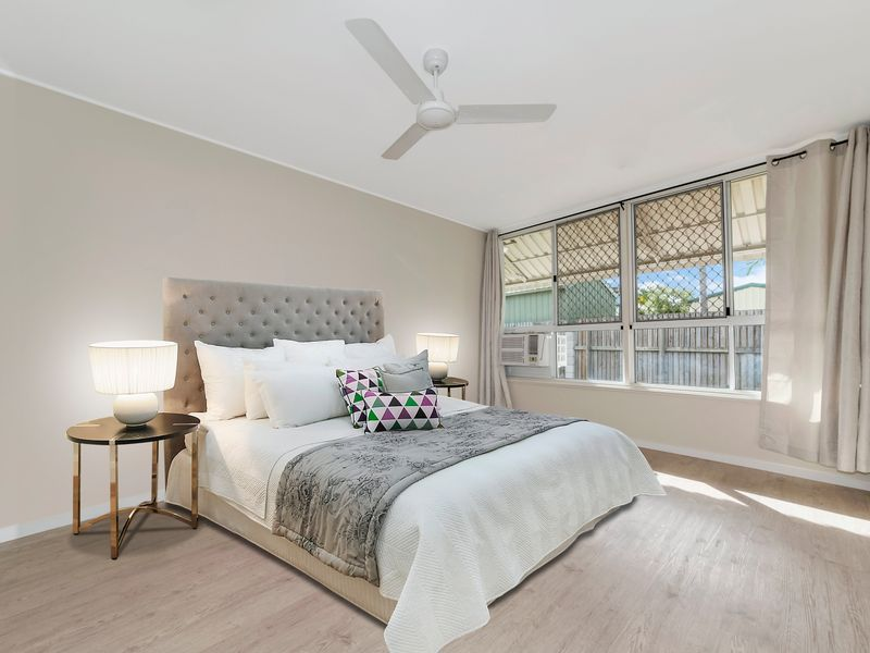 6 Snelham Street, Rosslea QLD 4812, Image 1