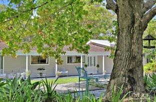 Picture of 160 Ocean Drive, Kew NSW 2439