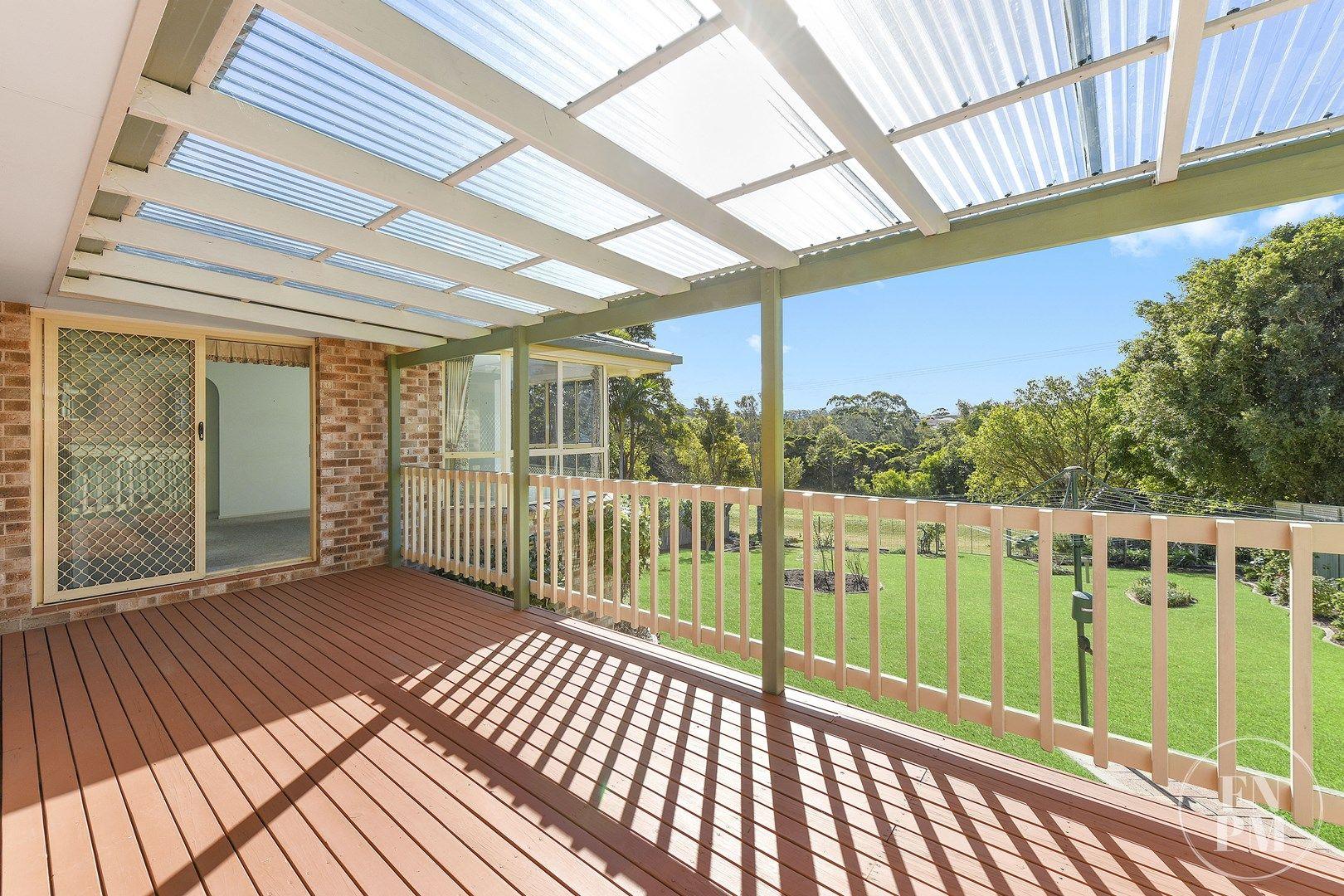 325 Crestwood Drive, Port Macquarie NSW 2444, Image 0