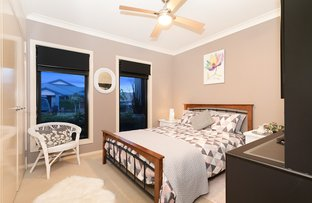 7 Hillcrest Ct, Murrumba Downs QLD 4503