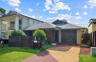 Picture of 15 Chance Court, Springfield Lakes QLD 4300