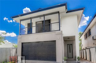 Picture of 36 Everest Street, Sunnybank QLD 4109