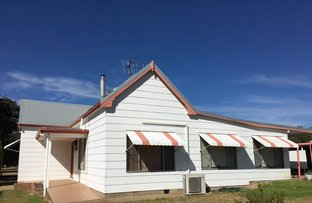 Picture of Namoi, Coonabarabran NSW 2357