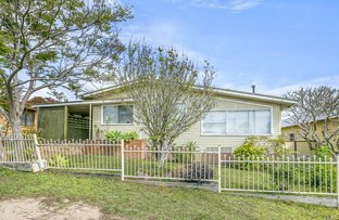 Picture of 6 Albert Street, South Kempsey NSW 2440
