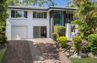 Picture of 5 Annabel Street, Kenmore QLD 4069