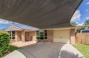 Picture of 7 Bunya Court, Narangba QLD 4504