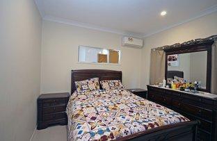 Picture of 94 Biota Street, Inala QLD 4077