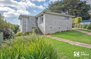 Picture of 9 Adye Court, Shorewell Park TAS 7320