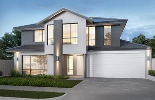 Picture of 17 Arney Place, Melville WA 6156