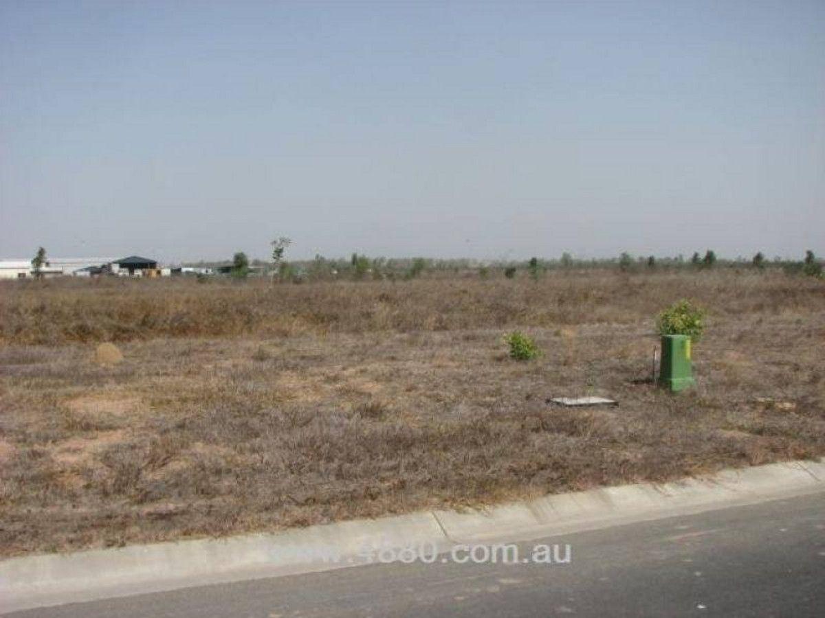 Mareeba Industrial Estate, Mareeba QLD 4880, Image 2