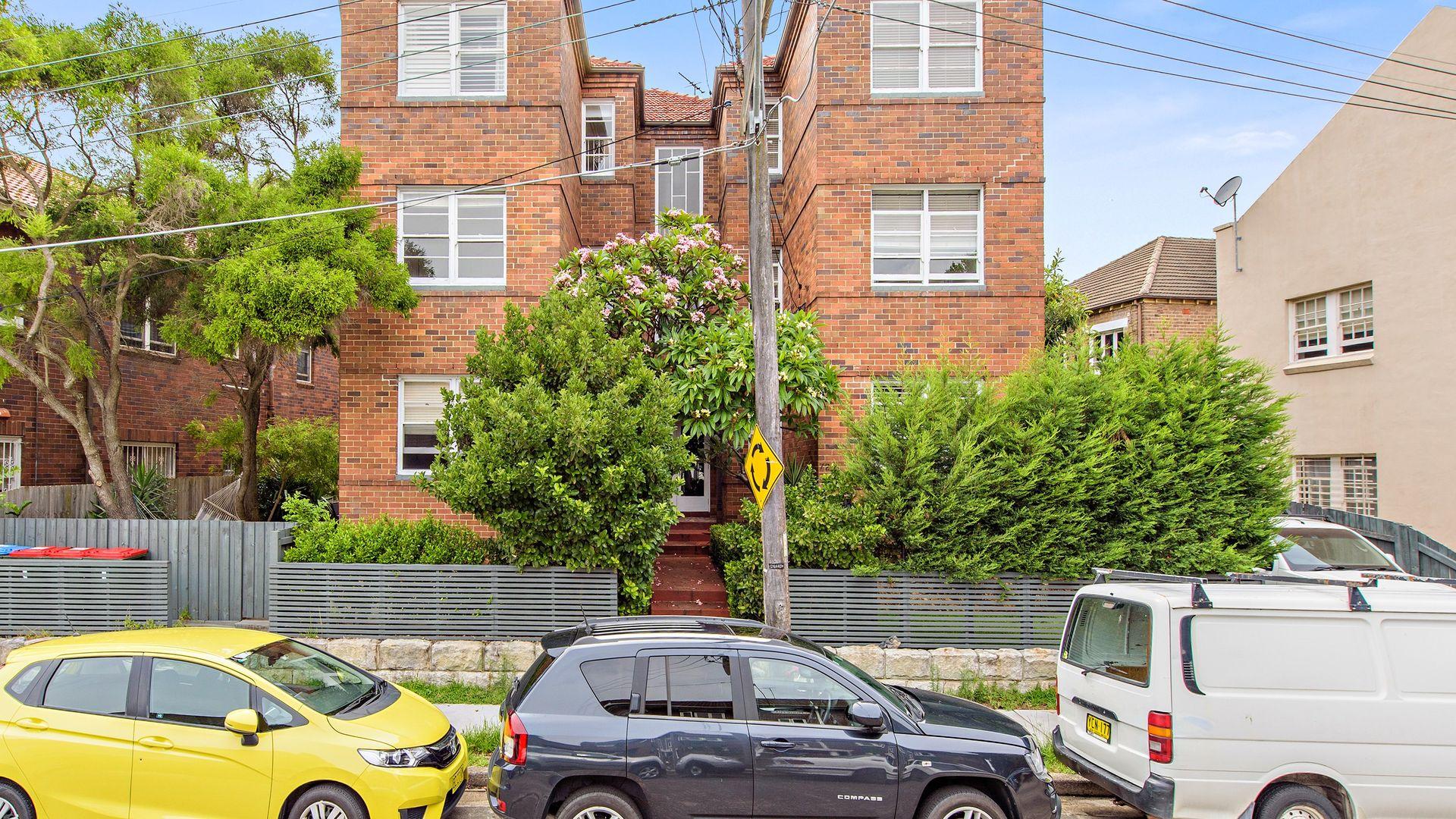 6/72 Plowman Street, North Bondi NSW 2026, Image 1