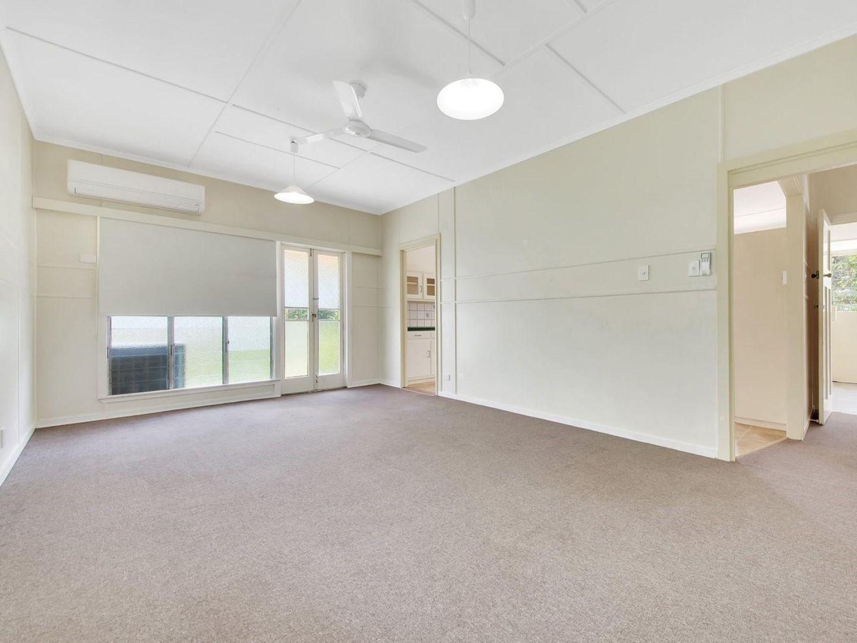 3/204 Elphinstone Street, Berserker QLD 4701, Image 1