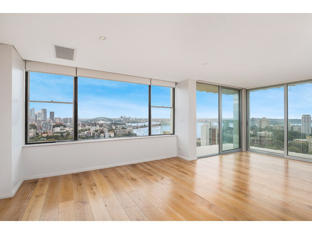 18F/3 Darling Point Road, Darling Point NSW 2027, Image 1