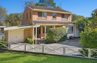 Picture of 1/1 Lara Close, Ourimbah NSW 2258