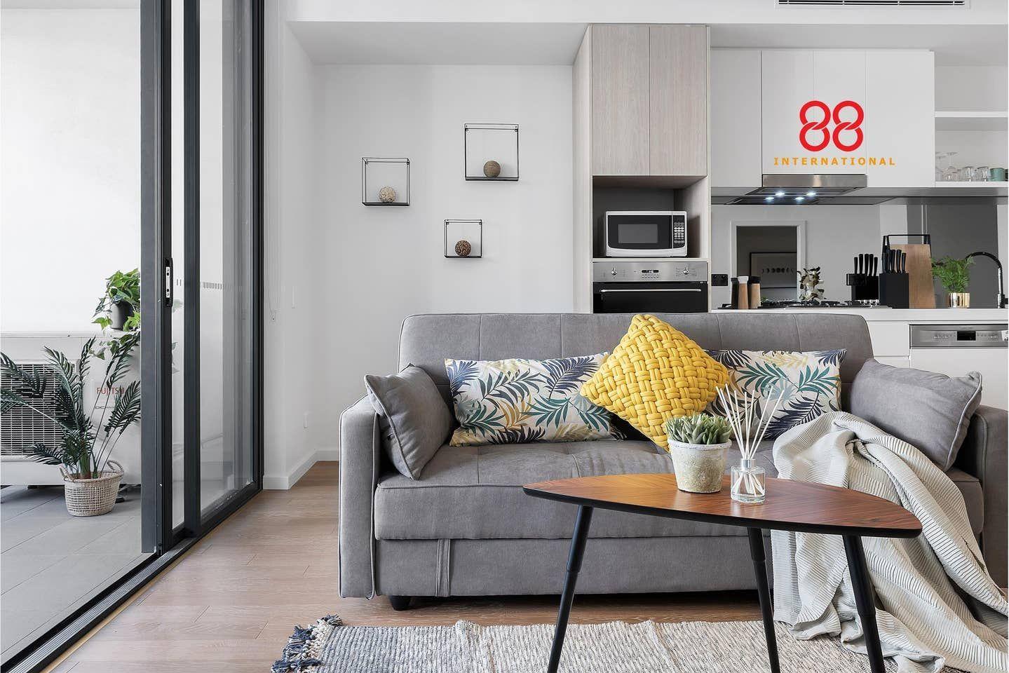 808B/2 Muller Lane, Mascot NSW 2020, Image 2