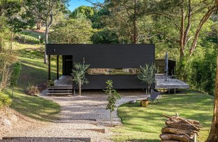 Picture of 10 North Hill Court, Tanglewood NSW 2488