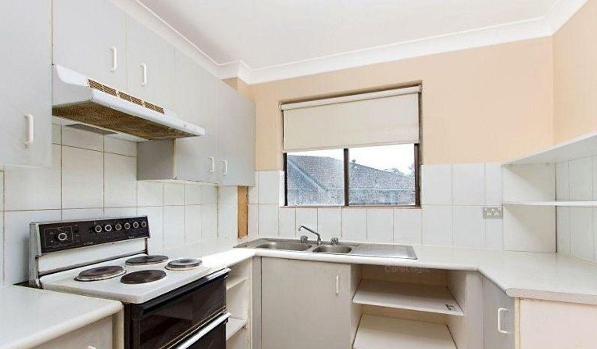 58/5 Griffiths Street, Blacktown NSW 2148, Image 1