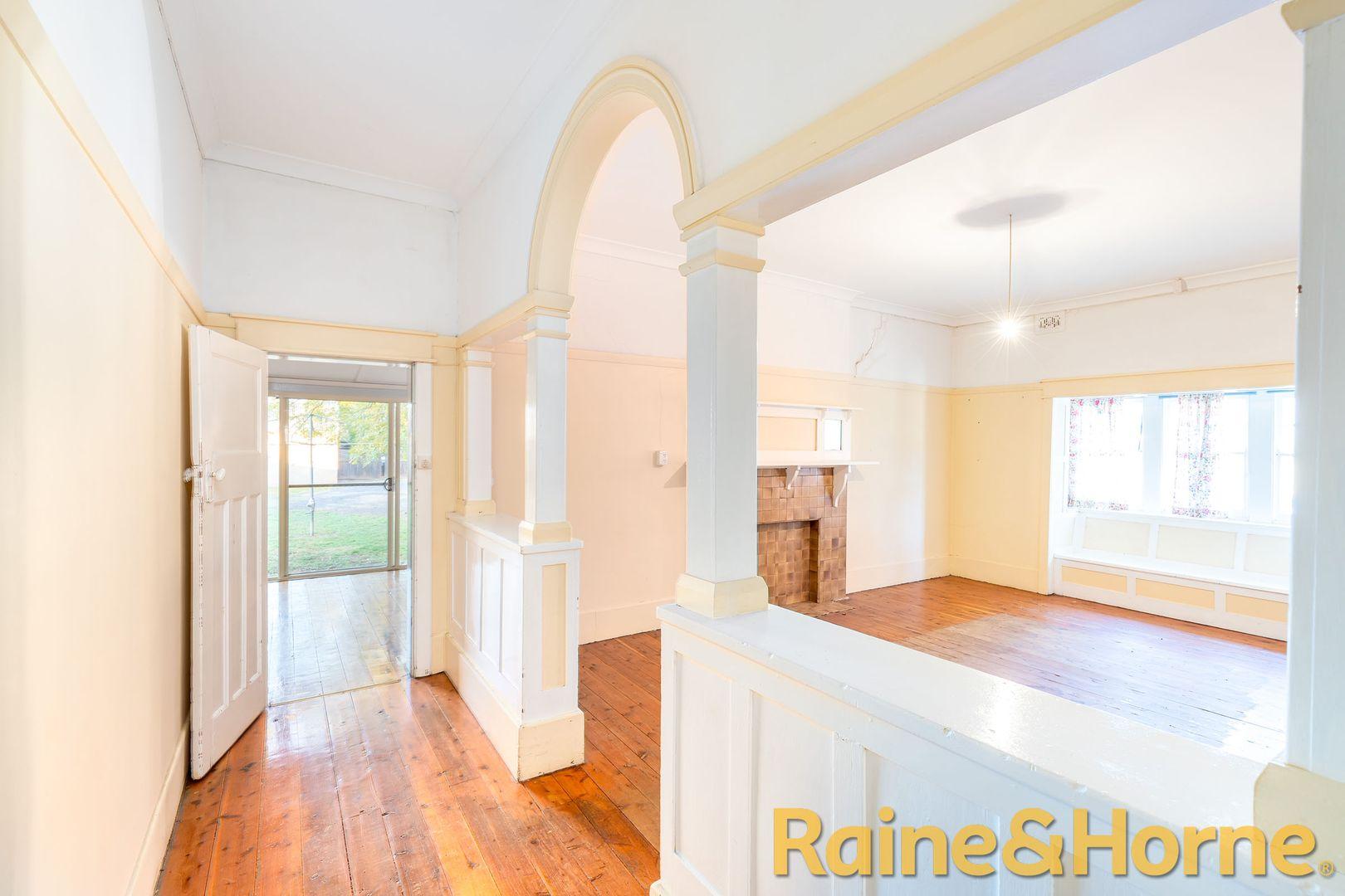 173 Wingewarra Street, Dubbo NSW 2830, Image 1
